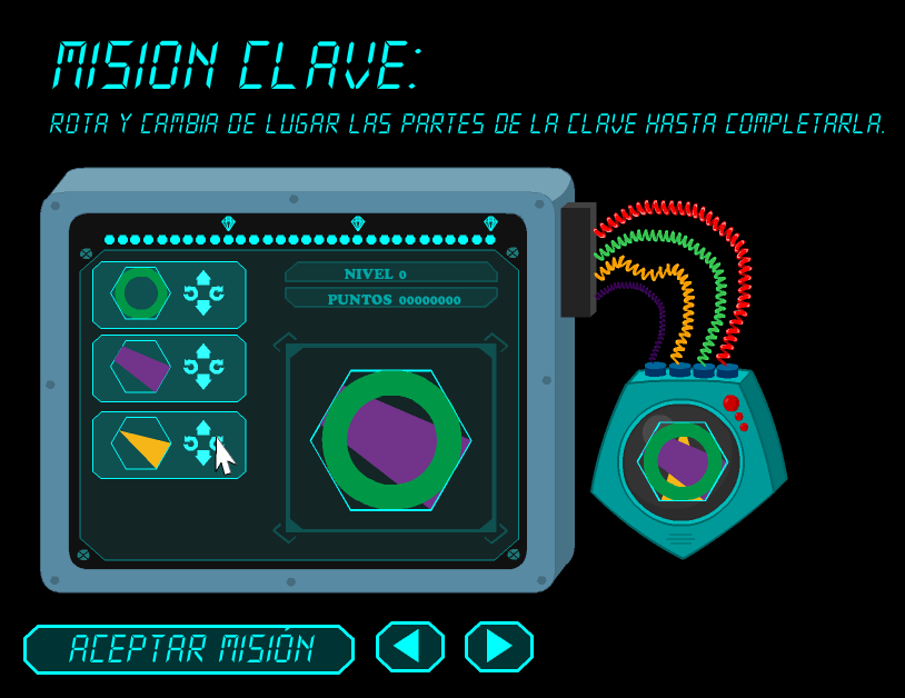 mision-clave3